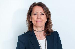 Beatriz Barros de Lis AXA