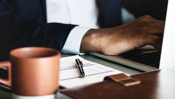 Fondos de private equity: qué son, cómo se gestionan y características principales