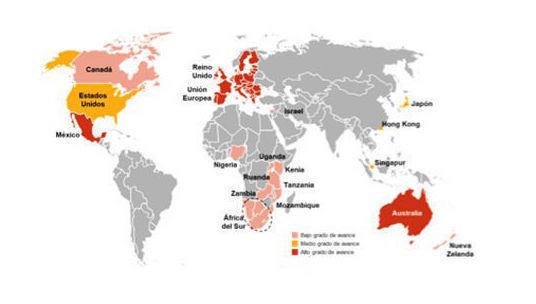 mapa_open_banking