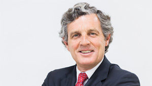 Gonzalo Rengifo (Pictet AM)