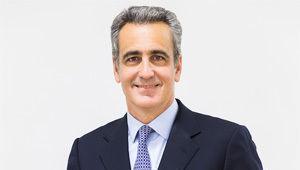 Sebastián Velasco (Fidelity)
