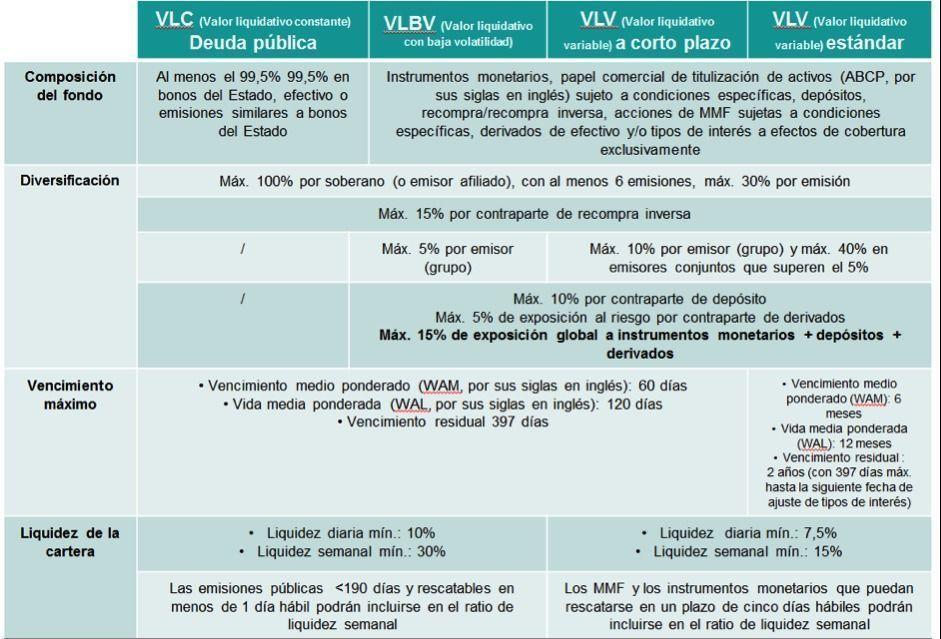 Reforma_monetarios_1