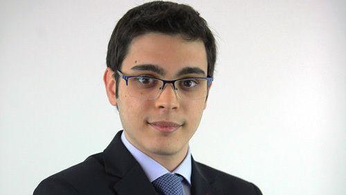 Miguel_Perez_Sanz atl capital