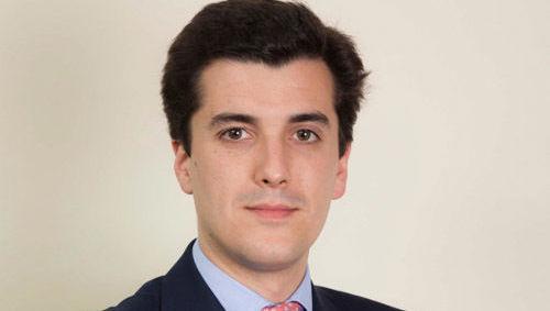 Pablo_Ayuso Santander am