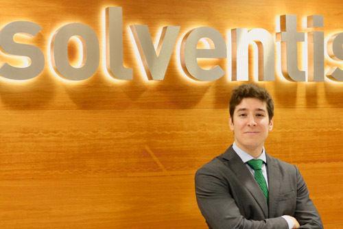 Antonio_Marquina_Ospina Solventis