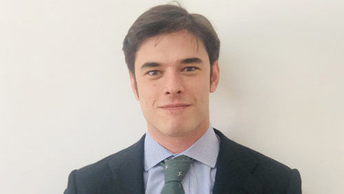 Javier Silva Gesconsult
