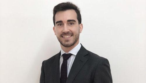 Alvaro Jimenez Gesconsult