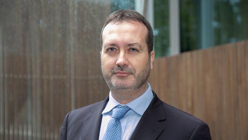 Félix Sánchez Sabadell AM