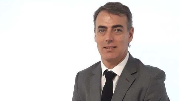 Francisco Blasco, Imantia