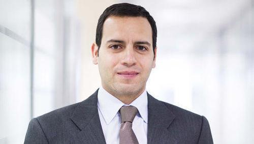 Pedro Pablo Garcia Mutuactivos