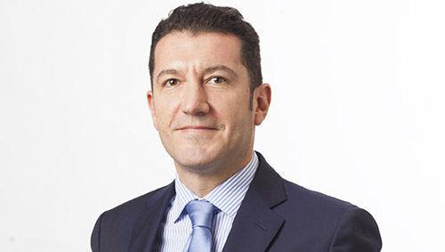 Ignacio_Martin Ocaña Santalucia