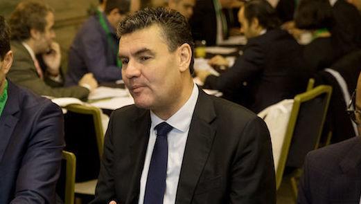 Emeric Préaubert Sycomore
