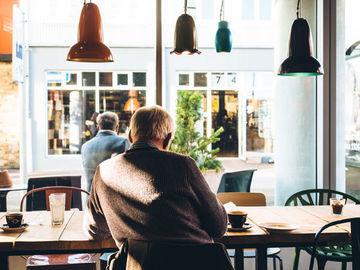 Las pensiones públicas cumplen 100 años con dudas crecientes sobre su sostenibilidad