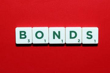 Por qué podemos volver a ver la rentabilidad de los bonos en negativo