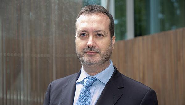 Felix_Sanchez_sabadell