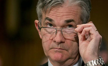 MOVE Index: el índice que mide la volatilidad del mercado de bonos, en mínimos históricos