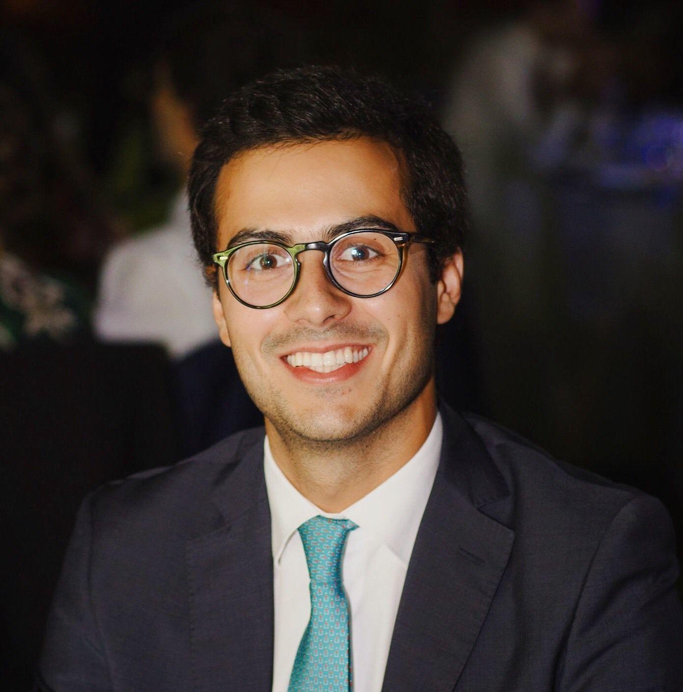 Tiago Rabaça - Millennium BCP