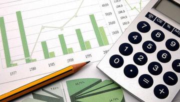 Cuánto se tiene que revalorizar una inversión para recuperarse de las pérdidas de 2018