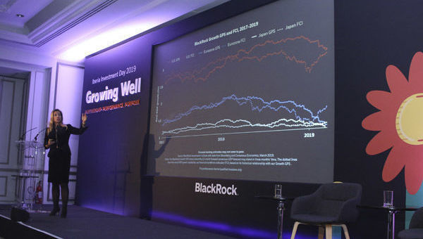 BlackRock_Evento_2