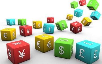 El índice Big Mac o cómo saber lo que valen las divisas