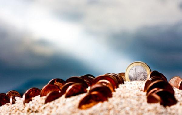 Rentabilidad real: Cuántos años llevan los ahorradores perdiendo dinero con sus depósitos