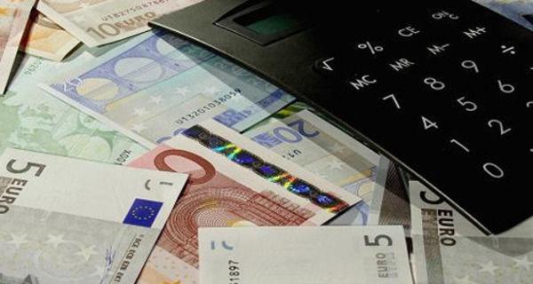 La tributación de los productos financieros en la Declaración de la Renta, en un solo gráfico