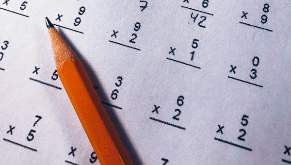 Consideraciones fiscales en la planificación de la inversión financiera personal