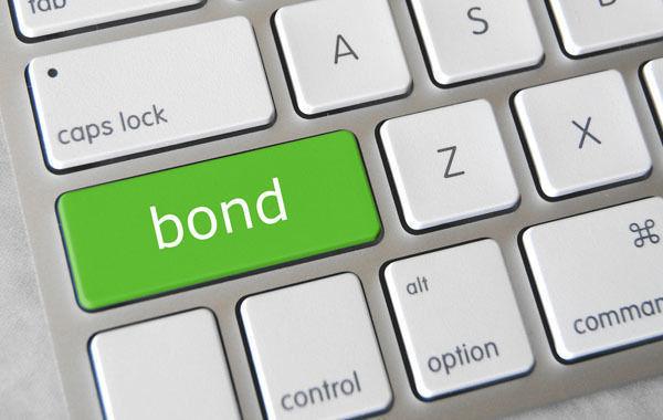 Pros y contras de los fondos de renta fija a vencimiento