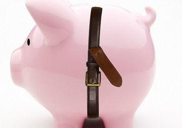 Así hay que explicar al cliente de depósitos que estos seguirán sin darles rentabilidad al menos un año más