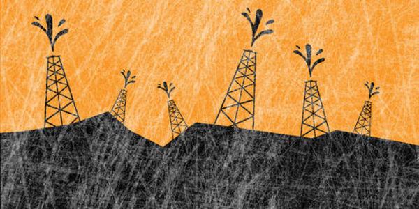 ¿Se puede invertir en petróleo como cobertura del riesgo geopolítico?