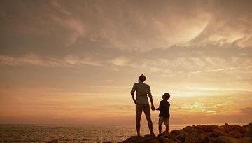 ¿Aún cree que jubilarse será fácil? Tres gráficos que muestran los retos