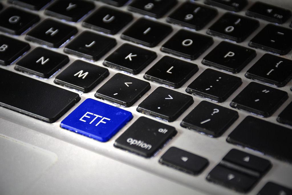 Las claves para elegir bien los ETF que se incluyen en cartera
