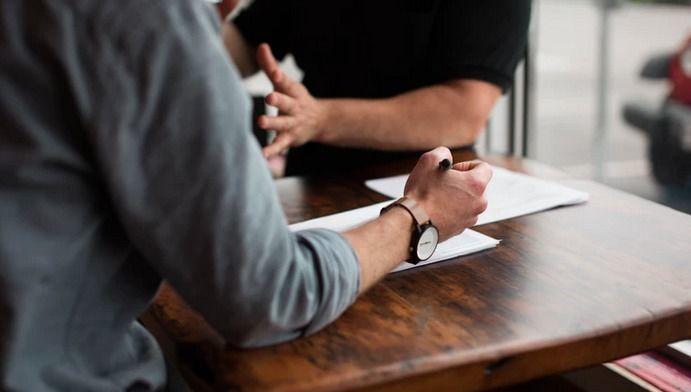 ¿Qué piden los clientes de grandes patrimonios a sus asesores?