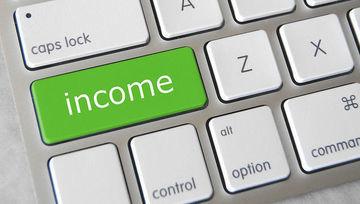 El efecto que tiene en la volatilidad de una compañía pagar o no pagar dividendos