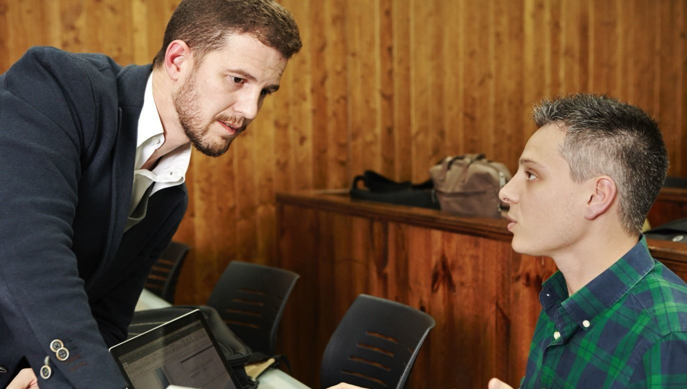 El IEB, el primer centro de estudios en España que ofrece aprendizaje experimental con Bloomberg