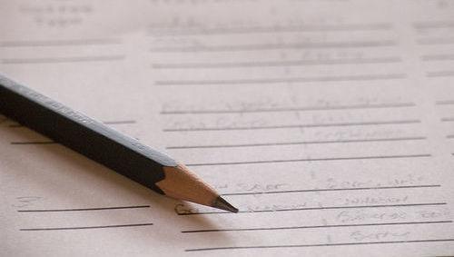Funds People llega a un acuerdo con EFPA España para que las Newsletter de verano sirvan como horas de recertificación