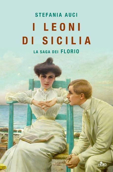 Leoni di Sicilia