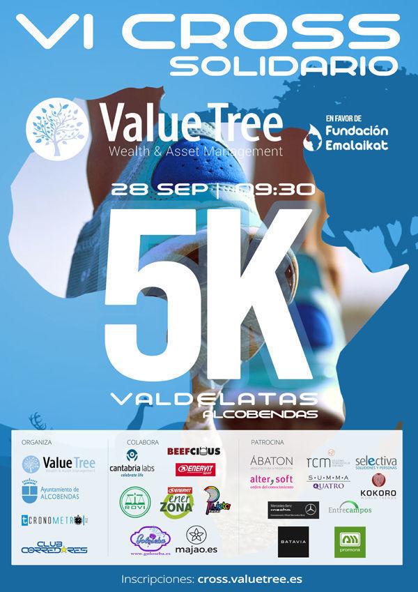 Cartel_VI_Cross_Value_Tree_2