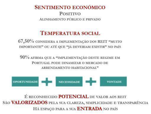 Sentimento_Econo_mico_e_Temperatura_Social