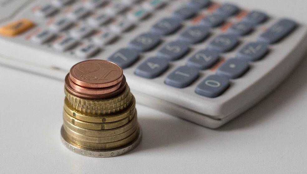 Los siete consejos de EFPA para aliviar el impacto que la cuesta de septiembre tiene en nuestras finanzas