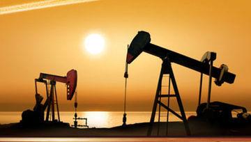 Tres gráficos para entender el repunte del petróleo tras los ataques a Arabia Saudí