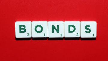 Guía básica para entender cómo hay que analizar una emisión de deuda