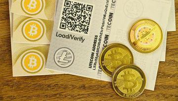 IEB y 2gether lanzan la I Edición del Cripto Talent para fomentar la educación financiera