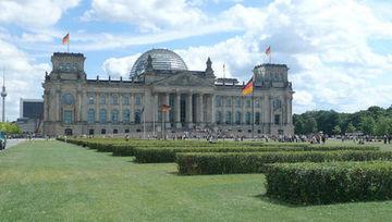 Las razones por las que en Alemania no gusta la política del BCE
