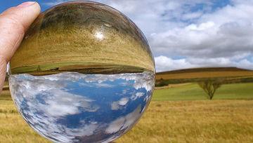Cómo integrar los ODS en la gestión de carteras