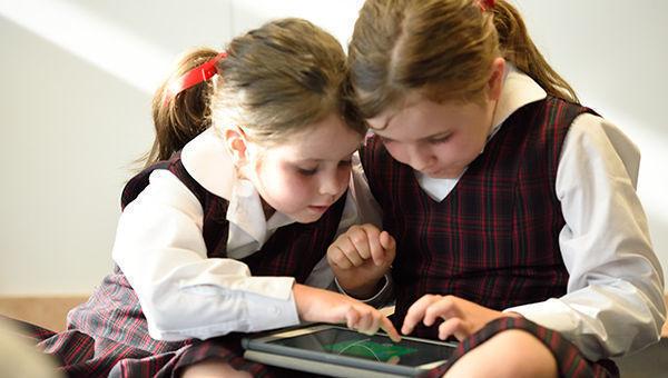 Juegos de mesa para celebrar el Día de la Educación Financiera con los niños