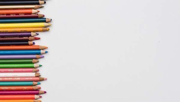 Qué iniciativas han llevado a cabo las gestoras para fomentar la educación financiera