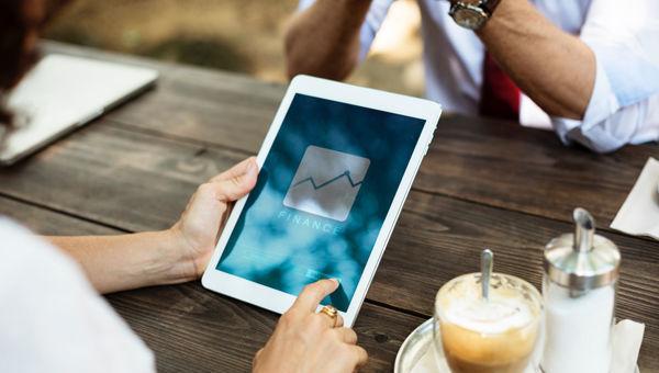 W&K Financial Education presenta un programa para asesores financieros 100% digital