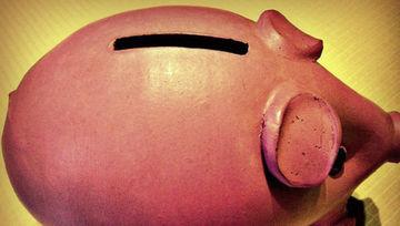 La hucha de las pensiones desaparecerá en 2020: ¿qué implica su extinción?