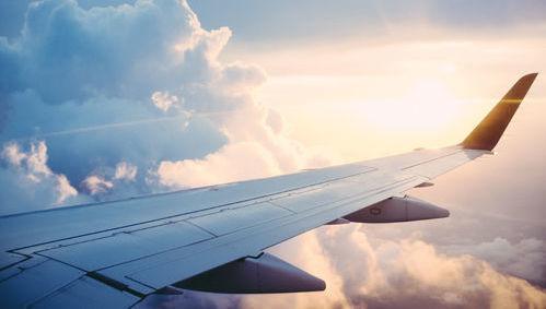 Cómo influye la manera de viajar en el cambio climático